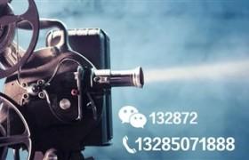 郑州电商短视频怎么制作