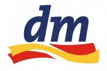 德国dm药妆超市618节庆开跑,这些打骨折的必败商品赶紧加购物车