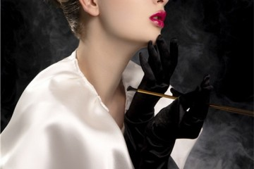 零基础学化妆难度在哪里,初学者学化妆什么最重要?