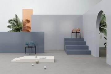 FAENZA法恩莎:在艺术与生活的均衡中寻找答案